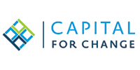 capital4change-horizontal-200x100_1