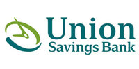 union-savings-logo-200x100