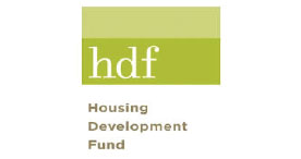 Housing Development Fund
