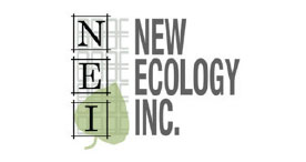 New Ecology Inc.